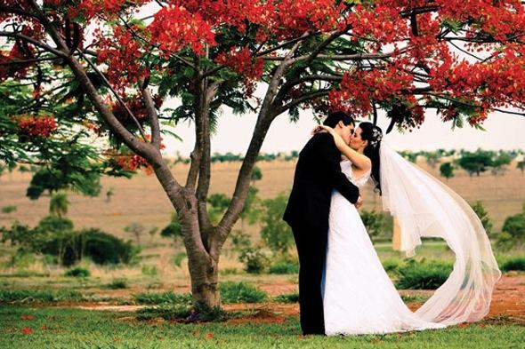 decoracao casamento no campo de dia:casamento-dia