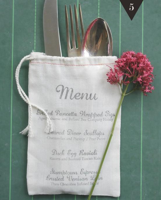 talheres-bolsinha-menu-casamento