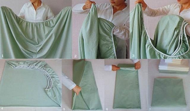 dobrar-lençol-dicas-domesticas-850x500