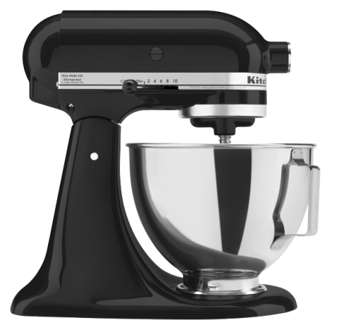 stand-mixer_onix-black_1-622x605
